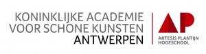 AP_KAVSKA_NL