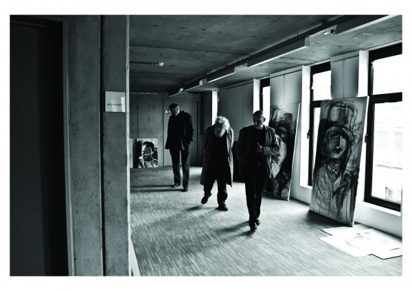 jury portret 2010 (12)