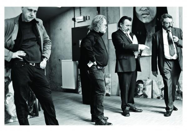 jury portret 2010 (124)