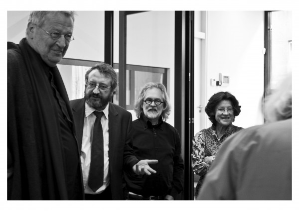 jury portret 2010 (167)