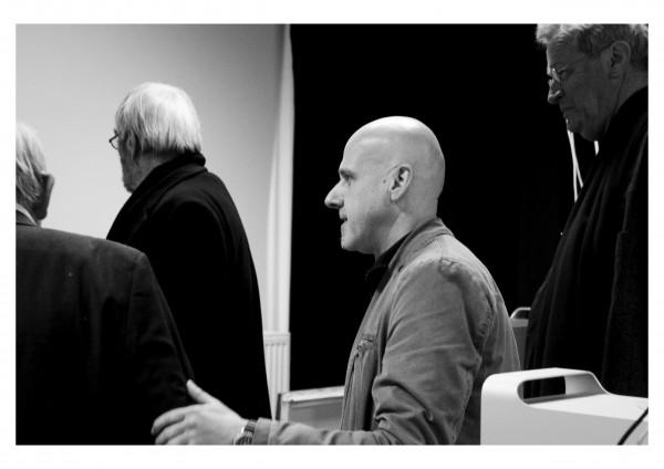 jury portret 2010 (40)