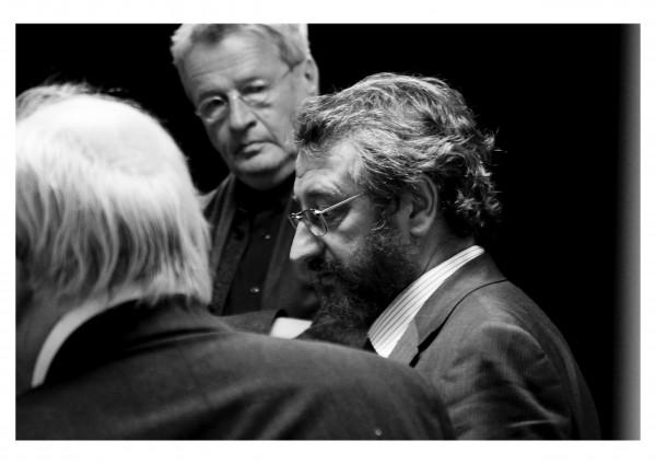 jury portret 2010 (42)
