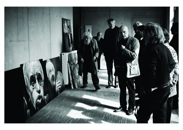 jury portret 2010 (81)