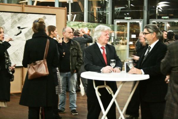 receptie KoMASK prijs 2012 tekenen XL (5)