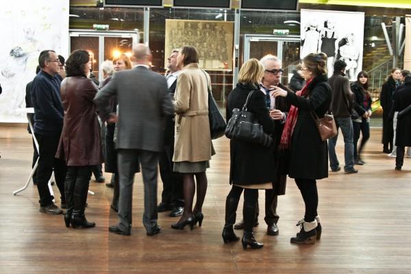 receptie KoMASK prijs 2012 tekenen XL (7)