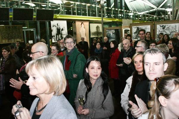 receptie KoMASK prijs 2012 tekenen XL (8)