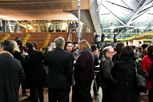 receptie KoMASK prijs 2012 tekenen XL (9)