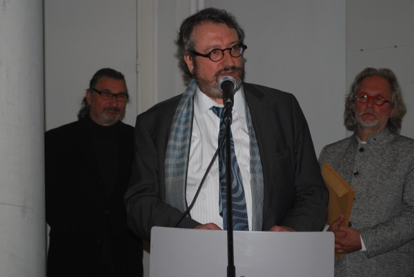 receptie prijs KoMASK2013 (5)