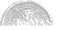 KoMASK Logo